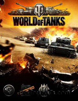 World of Tanks (2010) ������� �������