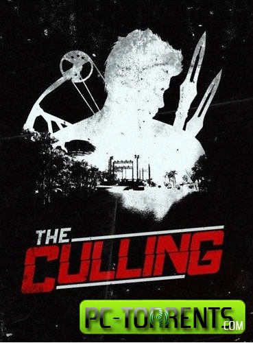The Culling (2016) PC