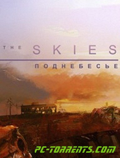 Скачать игру The Skies (2016) - торрент