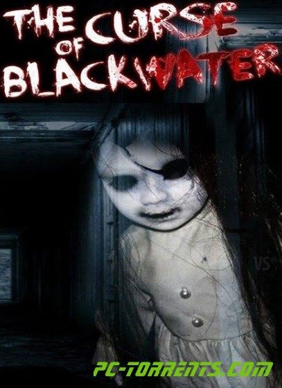 The Curse of Blackwater (2013)