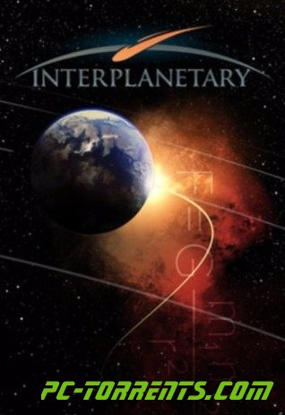Interplanetary (2015)