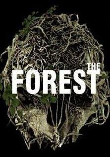 The Forest RePack от xGhost (2015)