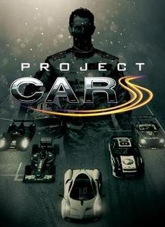 Project CARS [Update 1 + DLC] (2015)