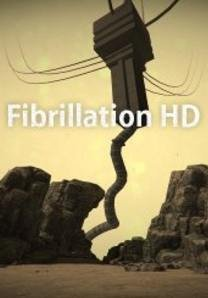 Fibrillation HD (2017)