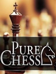 Pure Chess Grandmaster Edition (2016)