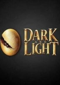 Dark and Light (2017)