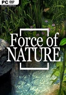 Скачать игру Force of Nature (2016) Версия: 1.1.19 - торрент