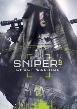 Sniper Ghost Warrior 3 Repack от R.G. Механики (2017)