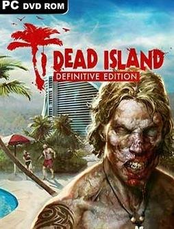 Dead Island - Definitive Collection (2016)