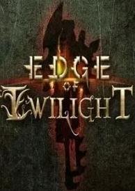 Скачать игру Edge of Twilight (2016) - торрент