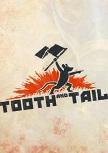 Tooth and Tail (2017)