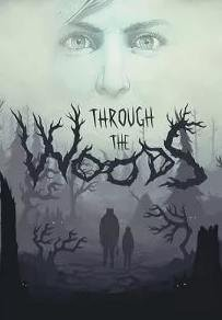 Through the Woods: Digital Collector's Edition (2016)