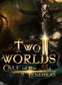 Two Worlds 2: Call of the Tenebrae (2017)