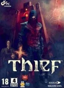 Thief: Complete Edition (2014)