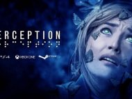 perception игра