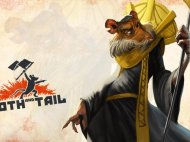 Tooth and Tail игра