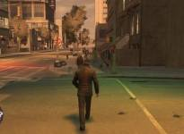 игра gta 4 liberty city