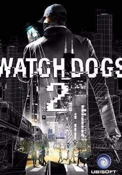 Watch Dogs 2 + 9 DLC