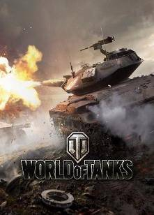 Скачать игру World of Tanks 0.9.9 - торрент