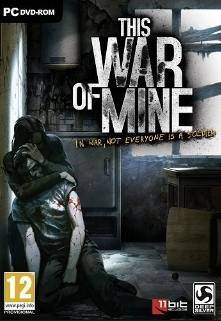 This war of mine - 4.0.0