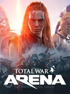 Total War Arena 2018