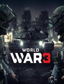 Скачать игру World War 3 (2018) - торрент