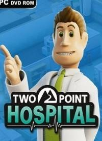 Two Point Hospital 2018