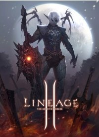 Lineage 2 (2015)