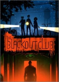 The Blackout Club (2019)
