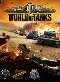World of Tanks (2019)