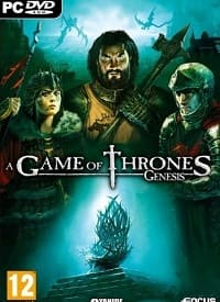 Game of Thrones (2012)