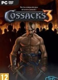 Скачать игру Cossacks 3 [v2.2.3.92.6008 + 7 DLC] (2016) - торрент