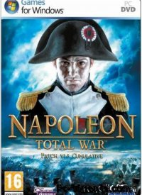Скачать игру Napoleon: Total War (2011) - торрент