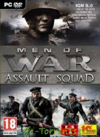 Men of War: Assault Squad 2 (2011)