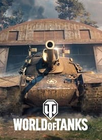 Скачать игру World of Tanks (2010) - торрент