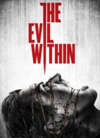 Скачать игру The Evil Within (2014) - торрент