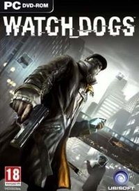 Скачать игру Watch Dogs 1 (2014) v1.06.329+16 DLC - торрент