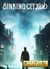 Скачать игру The Sinking City (2019) v3757.2 + DLC - торрент