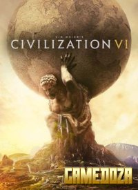 Скачать игру Sid Meier's Civilization VI (2016) - торрент