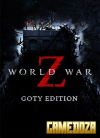 Скачать игру World War Z (2019) v1.70 - торрент